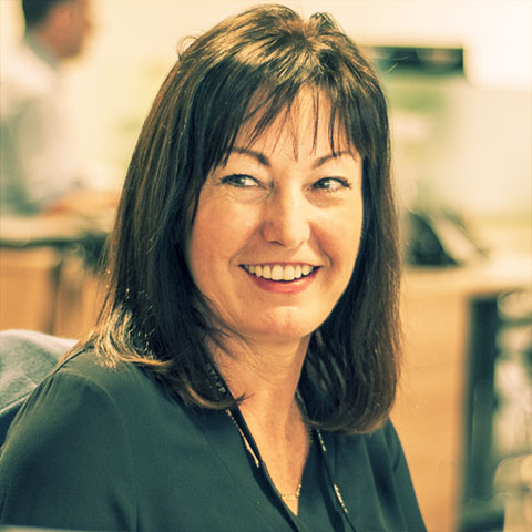image of Lisa Lewins
