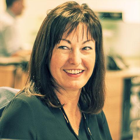image of Lisa Lewins